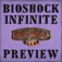 iGamePreview – BioShock Infinite Edition Icon