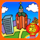 Pocket Park LITE Icon