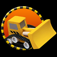 Magic Mover Icon
