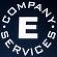 E-Company Services Icon