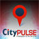 Lansing City Pulse Events and Venues Icon