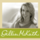 Gillian McKeith Boot Camp Icon