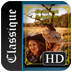 Sense and Sensibility (Classique) HD FREE Icon