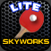 World Cup Table Tennis™ Lite – The Classic Game in 3D Icon