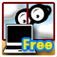 MyPCLogFree Icon