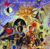 The Seeds of Love (Bonus Tracks)