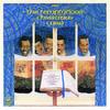 The Temptations Christmas C... - The Temptations