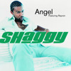 Angel (Remix)