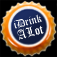 iDrinkALot Icon