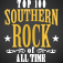 Southern Rock Top 100 of All Time