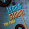 The Fray Lyrics Studio Icon
