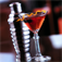 Cocktail Infusion Icon