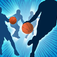 Basketball Terminology Icon