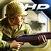 Brothers In Arms® 2: Global Front HD Icon