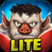 Beast Boxing 3D Lite Icon
