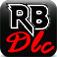 RB DLC Icon