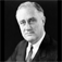 iQuotable FDR Icon
