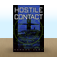 Hostile Contact by Gordon Kent Icon