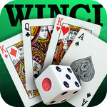 WINCI - the scorecard