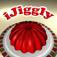 iJiggly – 3D Jiggling Icon