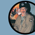 Steven Spielberg – The Pocket Essential Guide Icon