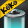 KoKo Battery Icon