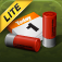 Hunting Calendar Lite Icon