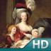Marie Antoinette and Her Son HD Icon