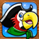 VS PIRATE Icon