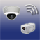 Surveillent (IP Camera Viewer)
