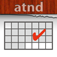 ATNDEasy Icon