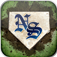 Nick Swisher Icon