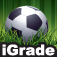 iGrade For Soccer (Coach, Trainer, Instructor, Educator) Icon