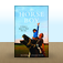 The Horse Boy: A Father's Quest to Heal His Son by Rupert Isaacson Icon