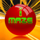 Scary Maze Game (Prank) Icon