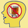 Quit Drinking by Dr Milne Icon