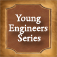 Young Engineers Series (Five Books)