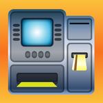 Memomat Pro (iAd version)