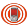 PhoneSCREAM Anti-theft Icon