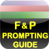 Fountas and Pinnell Prompting Guide 1 Icon