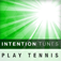 Better Tennis - Improve Your Tennis Skills