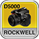 Ken Rockwell's D5000 Guide Icon