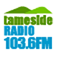 Tameside Radio Icon