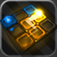 mzi.yyitwuan iPhone And iPad Apps Gone Free: Mobile Mouse Pro, Cubetastic, Explosive Love, And More