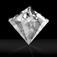 Diamond Glossary Icon