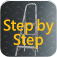 Microsoft® Visual C#® 2010 Step by Step Icon
