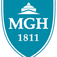MGH Academy Icon