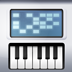 iSequence for iPad Icon