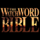 WatchWORD Video Bible
