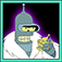 Bender Icon